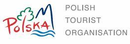 логотип Представительства Польской Туристической Организации